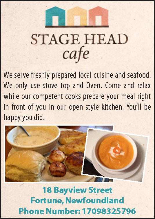Stage-Head-Cafe-Ad